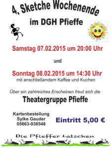 Plakat Sketchewochenende 2015 - 7.cdr